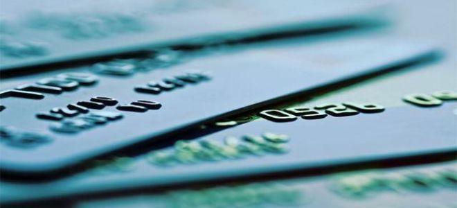 Что такое кредитный лимит по карте, как его увеличить