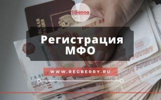 О микрофинансовой деятельности и микрофинансовых организациях: лицензия и устав мфо