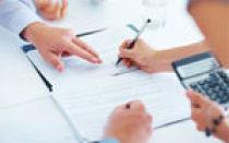 Частичное досрочное погашение кредита: необходимые документы и особенности процедуры
