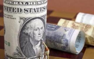 Можно ли купить валюту по кредитной карте: как сэкономить на конвертации