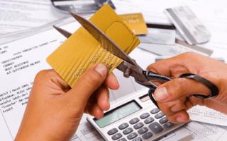 Можно ли поменять кредитную карту: способы замены и перевыпуска