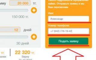 Как взять кредит на киви кошелек: требования к заемщикам и необходимые документы