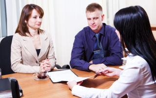 Беспроцентный кредит: как взять, требования к заемщику и необходимые документы