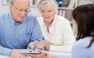 Кредит с 20 лет: как оформить, требования и необходимые документы