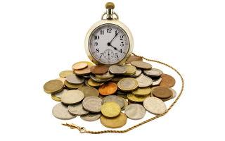 Отсрочка платежа по кредиту в сбербанке для физических лиц: подробности получения