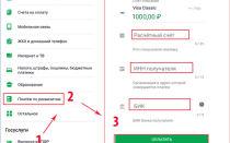 Оплатить быстроденьги онлайн: все способы