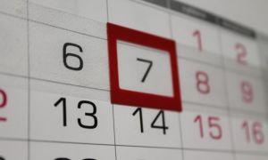 Краткосрочные займы и кредиты: краткосрочный займ это срок…
