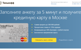 Виды кредитных карт: типы и платежные системы