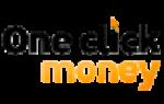 Oneclickmoney: отзывы клиентов об онлайн займе