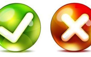 Исправление кредитной истории микрозаймами онлайн: все нюасны