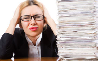 Как взять большой кредит: требования, список необходимых документов и особенности