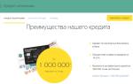 Банк тинькофф: отзывы клиентов по кредитам и условиям кредитования