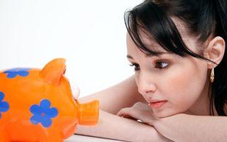 Кредит с открытыми просрочками: в каком банке оформить