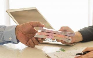 Мфо деньга угрожают — что делать?