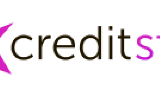 Мигкредит: займ на карту онлайн срочно