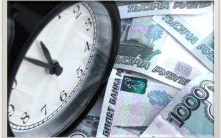 Деньга займ: адреса, контакты, телефон горячей линии