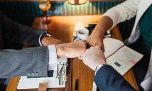 Moneyman: отзывы клиентов отрицательные и положительные