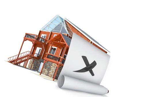 Кредит под залог с плохой кредитной историей: требования и документы