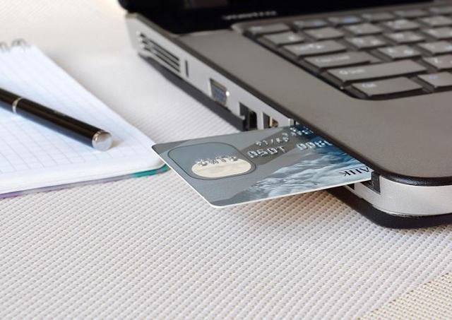 Зачем нужна кредитная карта: особенности платежного инструмента