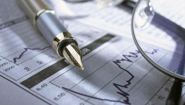 Деньги взаймы: отзывы клиентов МФО и должников
