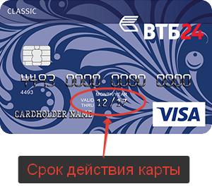 Можно ли продлить кредитную карту с долгом и без