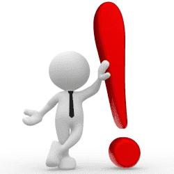Кредит в Альфа банке наличными без справок и поручителей: условия