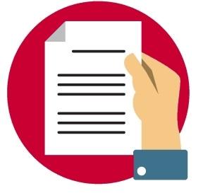 Альфастрахование жизнь возврат страховки по кредиту в течение 5 дней