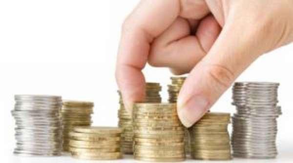 Дом займов: официальный сайт и условия кредитования