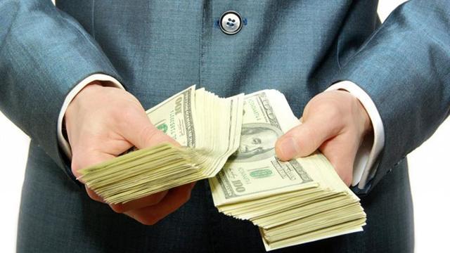 Альфа банк база данных должников по кредитам: работа с неплательщиками
