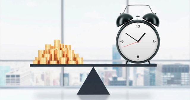 Срок исковой давности по кредитной карте: как исчисляется, когда заканчивается