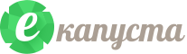 Займ на карту на длительный срок онлайн: оформление и нюансы