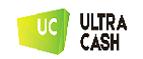monayveo.ua: кредит онлайн и промокод