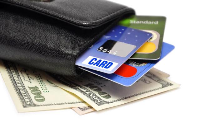 Как взять кредит если не работаешь: способы получения и требования
