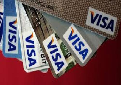 Что такое грейс-период по кредитной карте: как пользоваться льготой