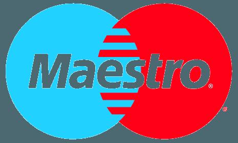 Займ на карту Маэстро онлайн срочно