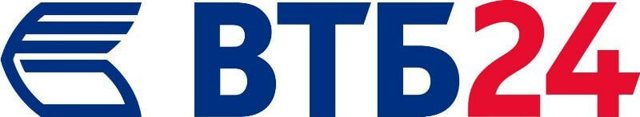 Заявка онлайн на кредит наличными на ВТБ 24: что входит