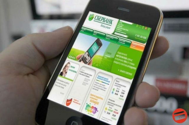 Как разблокировать кредитную карту Сбербанка: причины блокировки и способы решения проблемы