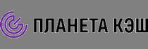 Займы в Красноярске до зарплаты на карту или наличными без отказа