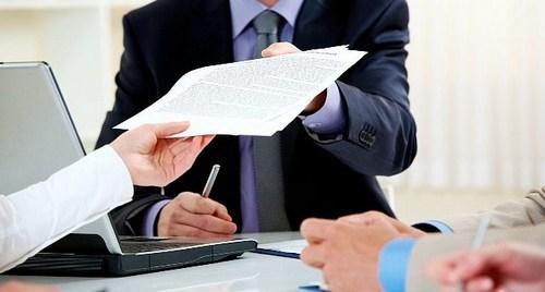 Досрочное погашение кредита в Альфа банке, условия