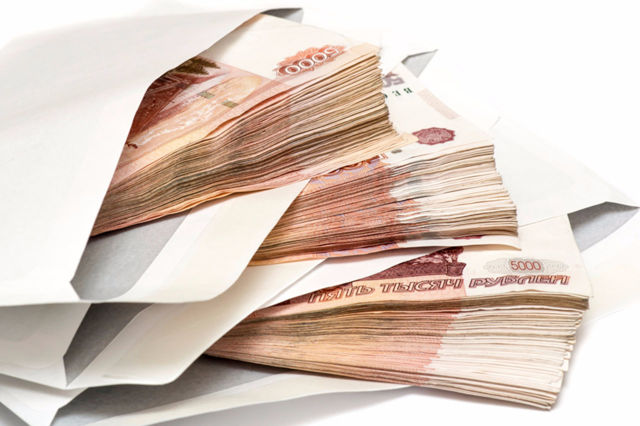 Взять кредит 1500000 рублей без справок и поручителей