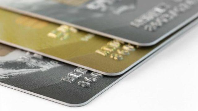 Оплатить налоги кредитной картой Сбербанка и других банков