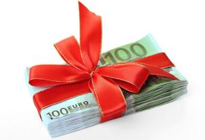 Потребительский кредит Сбербанка: самые выгодные условия