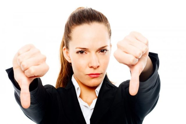 МФО Деньга: отзывы должников и клиентов
