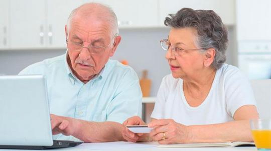 Кредиты пенсионерам до 75 лет без поручителей в Альфа банке: условия