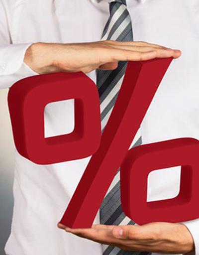 ВТБ 24 рефинансирование для физических лиц: условия, процентная ставка