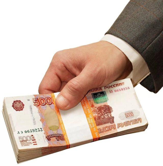 Альфа банк кредит наличными зарплатным клиентам: условия, документы