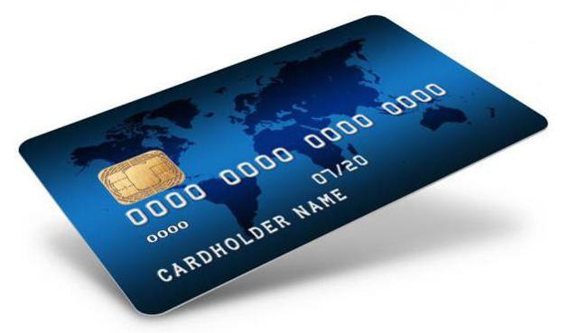 Кредитная карта Альфа Банка: отзывы, условия пользования