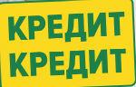 Деньги на карту онлайн без отказа и срочно в Украине