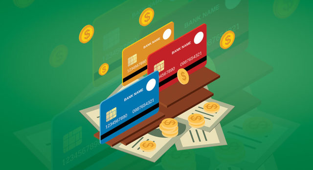 Как быстрее закрыть кредиты: лучшие способы
