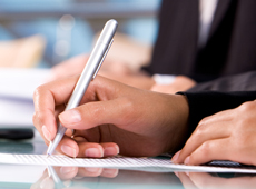 Деньги до зарплаты онлайн: все способы и советы